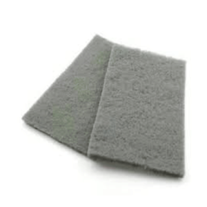 Ultra Fine Grey Scotch Pads – Box of 20