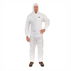 Spray Suits (L) – 1 Unit/Litre