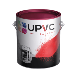 Kitchen Upvc Paint – 1 Unit/Litre